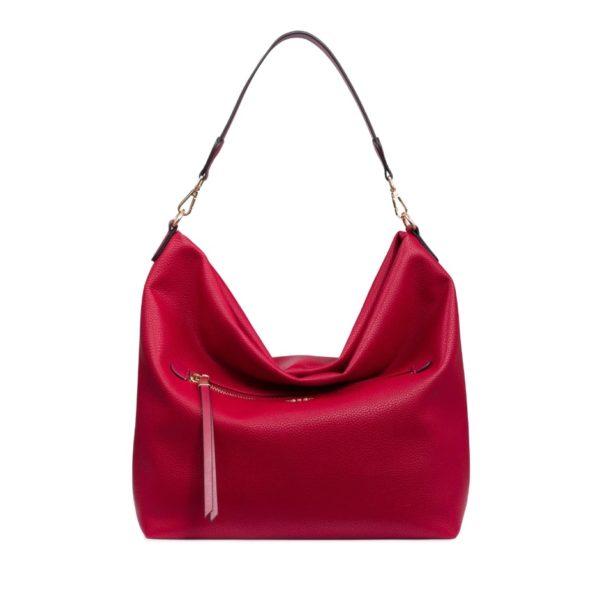 sacca rossa