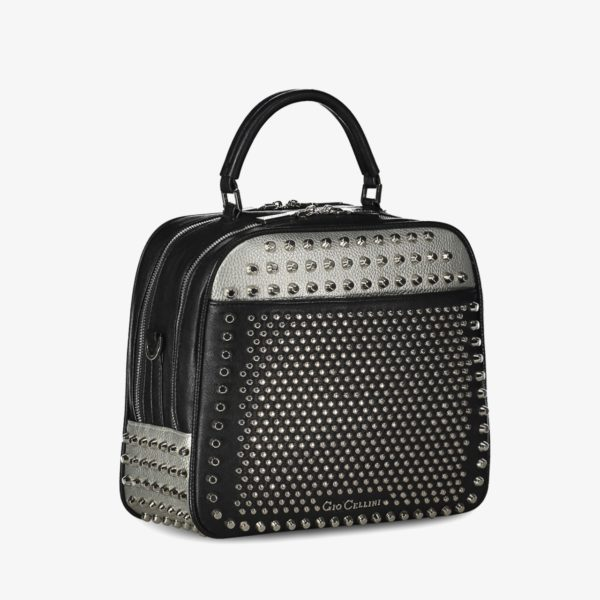 borsa-catene-all-studs