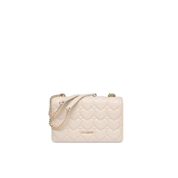 shopper fulard123