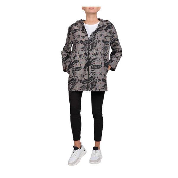 giacca la fille1234