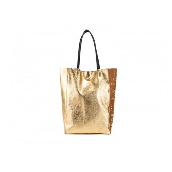 shopper mbrc