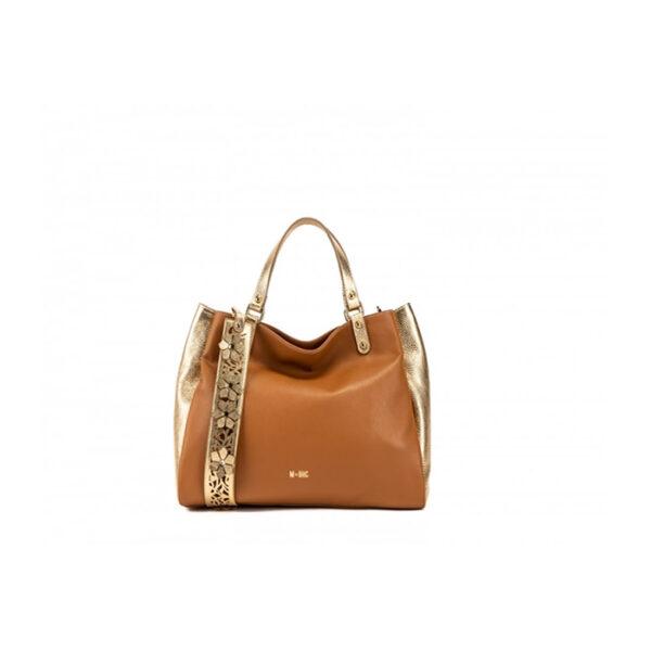 shopper mbrc12345