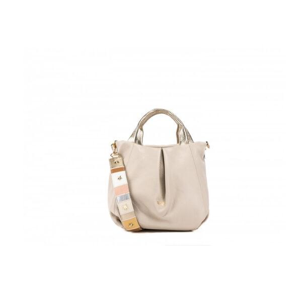 shopper mbrc123456